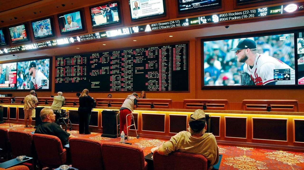 Supreme court decision sports betting bet on it high school musical tumblr post