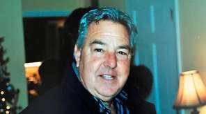 Mike Turnesa Jr.