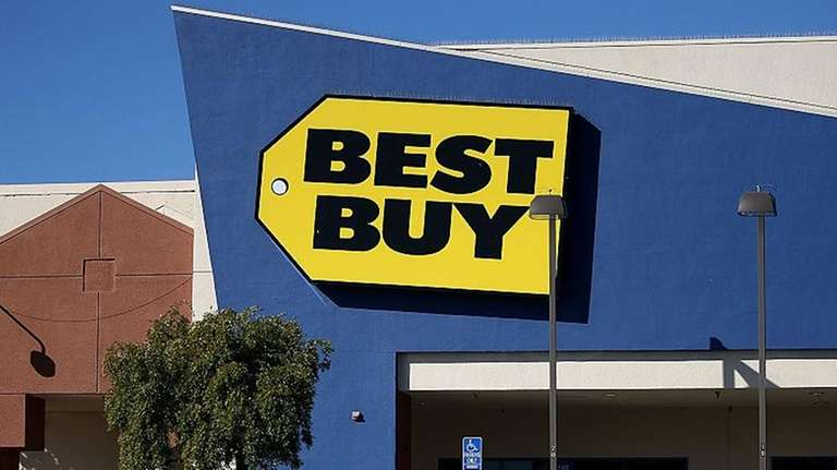 best buy target old navy more stores offering - After Christmas Sales Best Buy