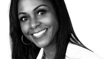 Kimberly Evans Paige has joined Sundial Brands as