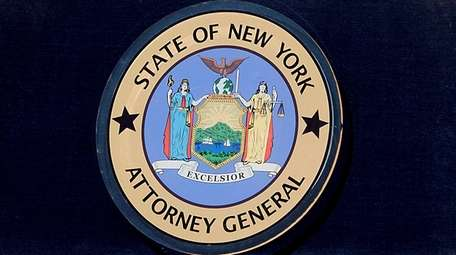 The state attorney general's office said the owners