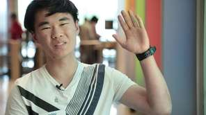policy_1.18682868 05222018_Matt_valedictorians_Yang
