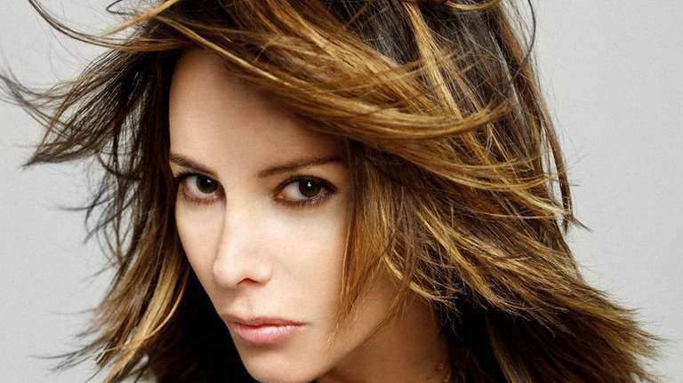 Meet celeb hairstylist Sally Hershberger on April 27,