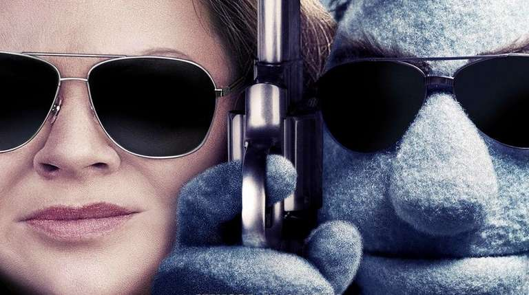 Judge gives R-rated puppet movie The Happytime Murders the go-ahead