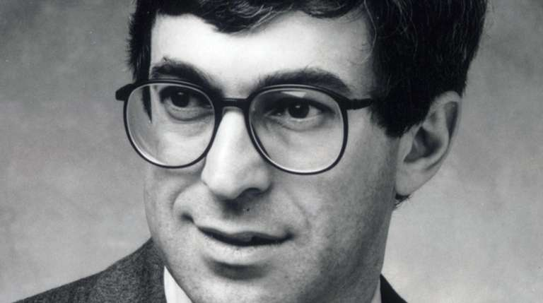 Stanley Bergman joined Henry Schein in 1980 as