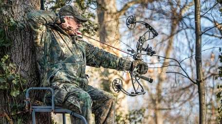 The Hunters for Deer club loses a lawsuit