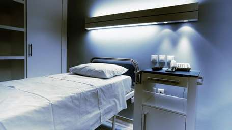 Albany lawmakers are considering legislation on physician-assisted suicide.