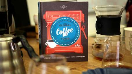Useful information for finding a perfect cup percolates