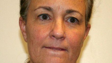 Tina Ruggiero, 55, of Jupiter, Fla., stole money