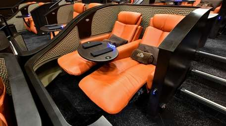 iPic Entertainment plans to open its first Long