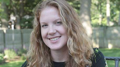 Patty Kolodnicki, a teacher-union representative from Levittown who