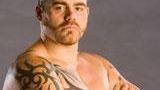 Former UFC heavyweight champion Tim Sylvia is fighting