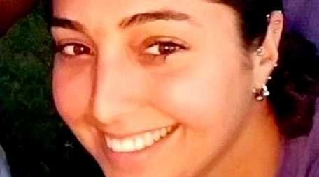 Alexis Zayas, 27, of East Meadow, died Monday