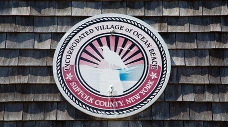 The Village of Ocean Beach gains a new