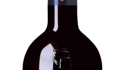 The 2005 Castello Banfi Cum Laude, a Super
