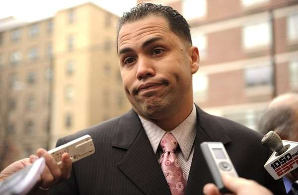 Rehabbing Mets outfielder Carlos Beltran has reportedly been