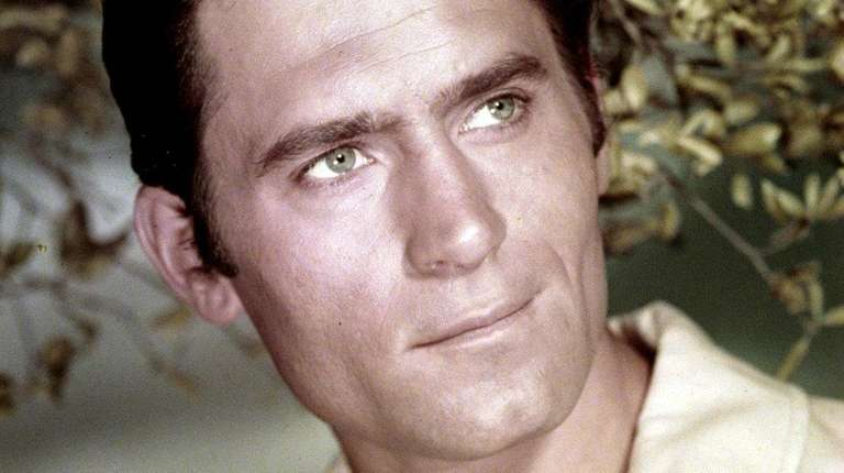 Actor Clint Walker died May 21 at age
