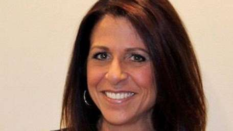 Jeanine Cinelli, of Roslyn Heights has been appointed