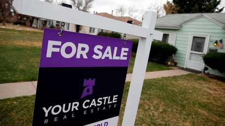 It's a big week for real estate with