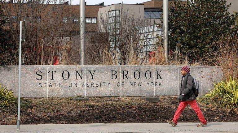 Stony brook tuition per year-7308