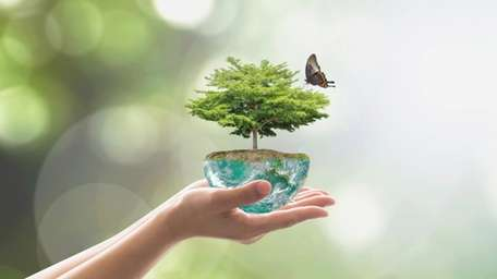 With impact or socially responsible investing, investors choose