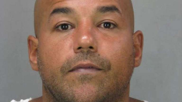 Major drug trafficker sentenced to 25 years to life in prison   Newsday