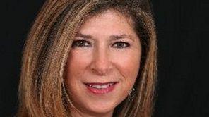 Wendy Ponte of Atlantic Beach has been hired