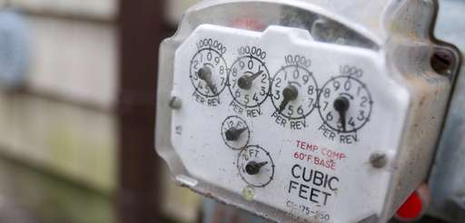 Want to keep electricity costs low? PSEG says