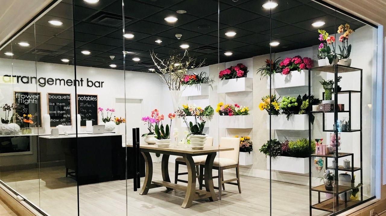 Florist Jobs Long Island