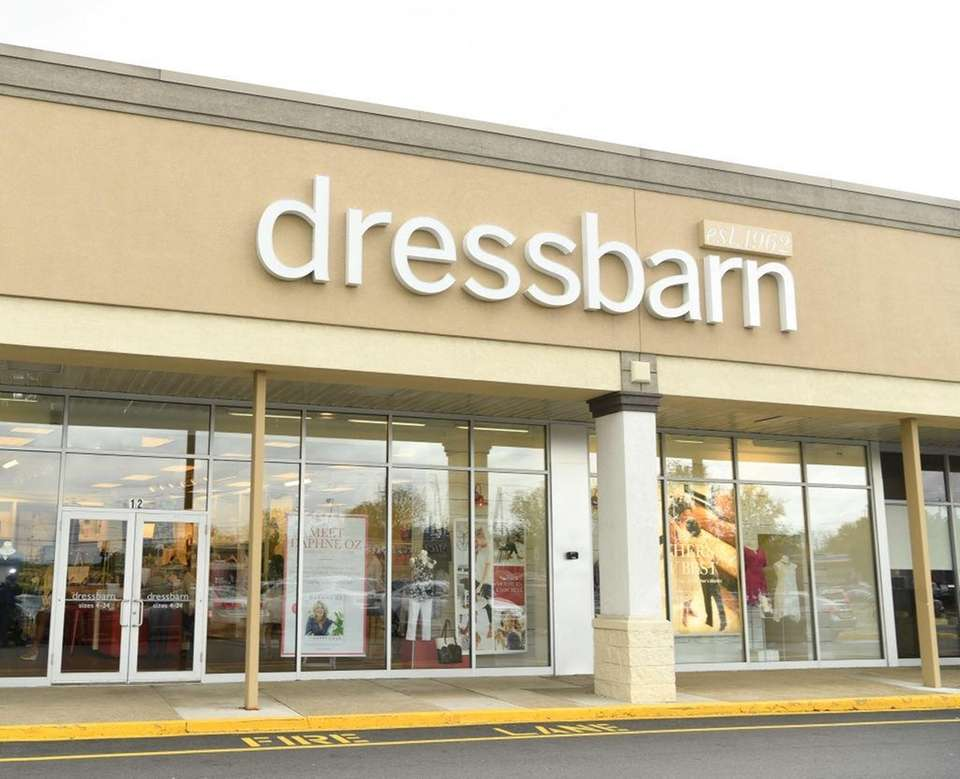 Dressbarn offers teachers 15 percent off regular-priced purchases