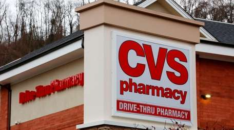 CVS Pharmacy will pay $1.5M to settle claims