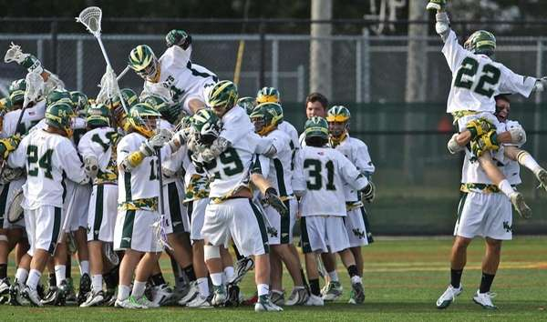 Ward