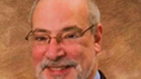 Thomas L. Wegman, president of BioSpecifics Technologies Corp.,