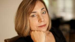 Author Elena Gorokhova will discuss her memoir at