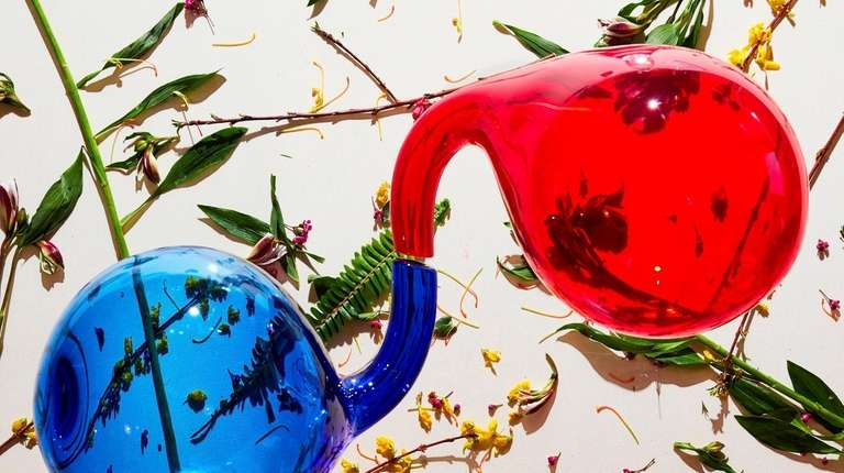 Dirty Projectors' latest studio album is