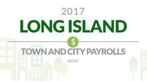 Town Payroll Logo