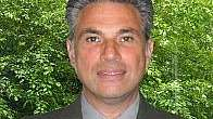 Mario DeRobertis