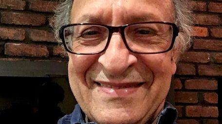 Narinder Kapoor, Board of directors, Multi-Faith Forum of