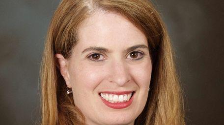 Elizabeth Sigona