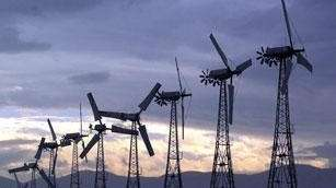 Wind farm 307px