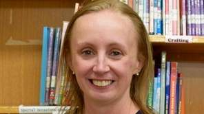 Jennifer Lewner of Oceanside has been appointed administrative