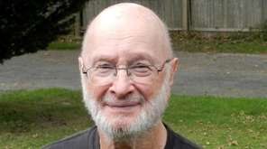 Jules Feiffer, author of