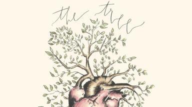 "Lori McKenna's ""The Tree."""