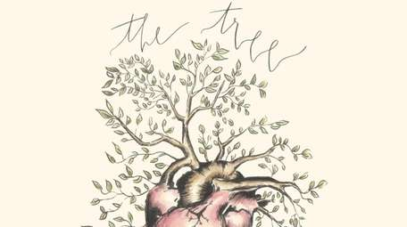 "Lori McKenna's ""The Tree."""