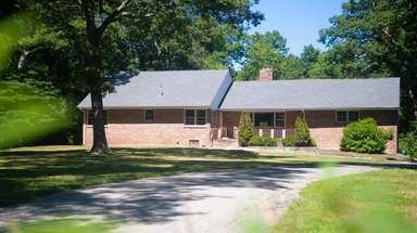 The Coltrane Home, 247 Candlewood Path in Dix
