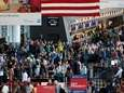 TSA Precheck nor Global Entry programs can ease