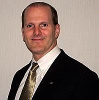 Kenneth Gehringer