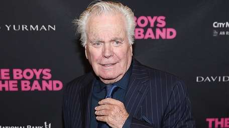 Robert Wagner's career on the screen will be