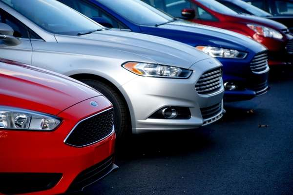 Is there a recall on your vehicle? | Newsday