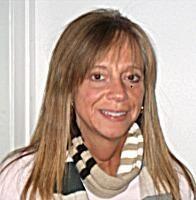 Deborah Carioto